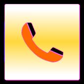 Active Phone Info