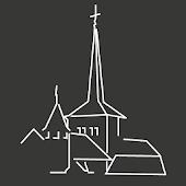 Romainmôtier Abbey Church