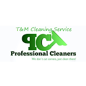 TM Cleaning Service
