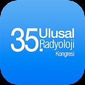 TürkRad 2014