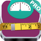 Dukan Diet Pro - Lose Weight icon