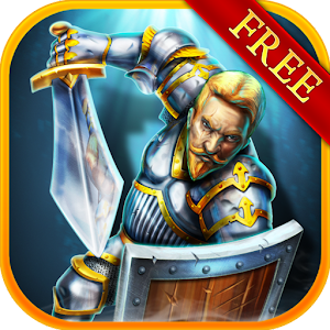 Defenders of Suntoria Free for PC and MAC
