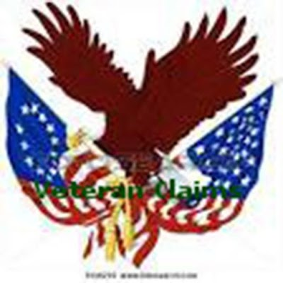 Veteran Claims Assistance