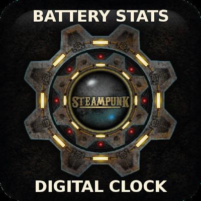 Аккумулятор Clock LW
