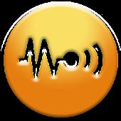 Sensor Logger