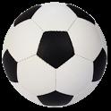 Juegos de futbol gratis icon