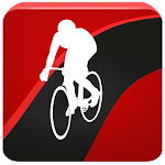 Runtastic Road Bike Tracker v2.1