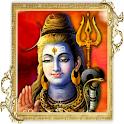 Shiv Mahimna Stotra icon