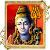 Shiv Mahimna Shotra Audio