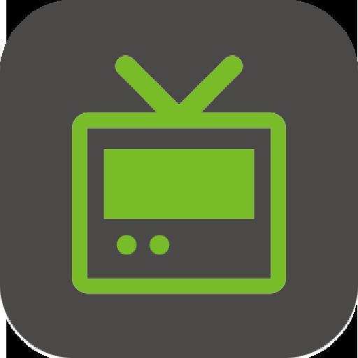 Gt電視 娛樂 App LOGO-硬是要APP