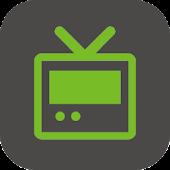 Gt電視(亞太電信4G專屬)