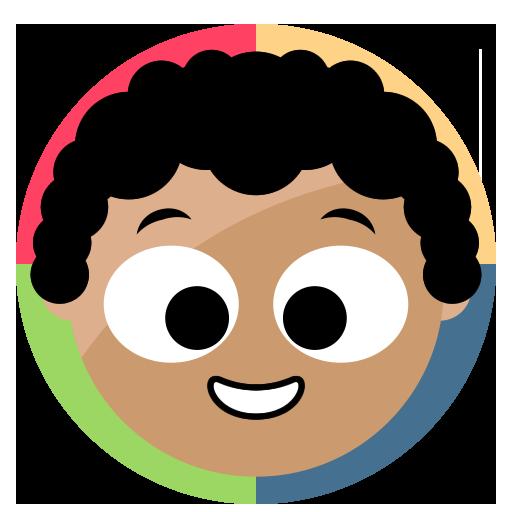 Marathi Alphabet LOGO-APP點子