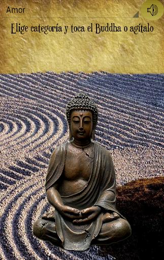 【免費健康App】¡Buda Vida!-APP點子