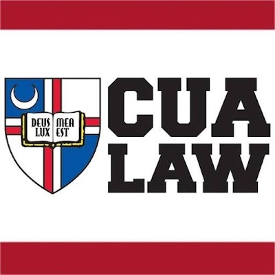 Catholic University Law