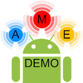 Android Maps Extensions Demo