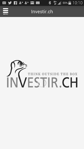 Investir.ch