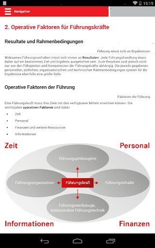 玩生產應用App|FK-Kompass免費|APP試玩