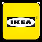 IKEA Inspire icon