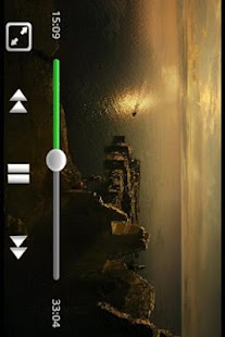 HD Video Player Free - screenshot thumbnail