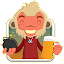 Bomba Drink 1.6 APK for Android