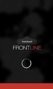 Frontline screenshot