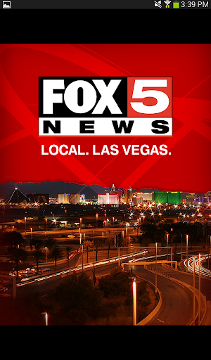 Download FOX5 Vegas - Las Vegas News for PC