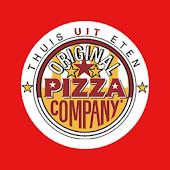 Pizza Company Den Haag