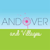 Andover and Villages