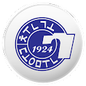 춘천고등학교 총동창회(각 기수별 포함) icon