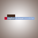 Stephan Demeyer Immobilier logo