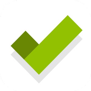 download Nest Forms - survey builder apk