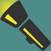 Flash Torch Lite