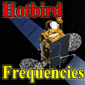Hotbird Channels Frequencies
