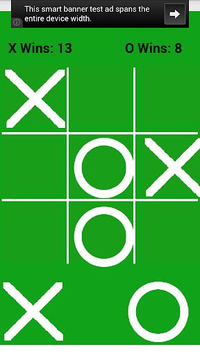 玩解謎App|Os and Xs免費|APP試玩