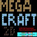MegaCraft2D