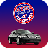 Mega Car Service