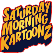 Saturday Morning Kartoonz