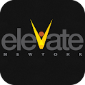 Elevate New York icon