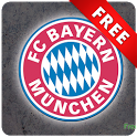 FC Bayern Munich Wallpapers icon