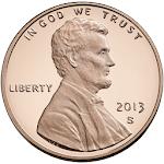 Coin Counter