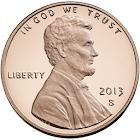 Coin Counter icon