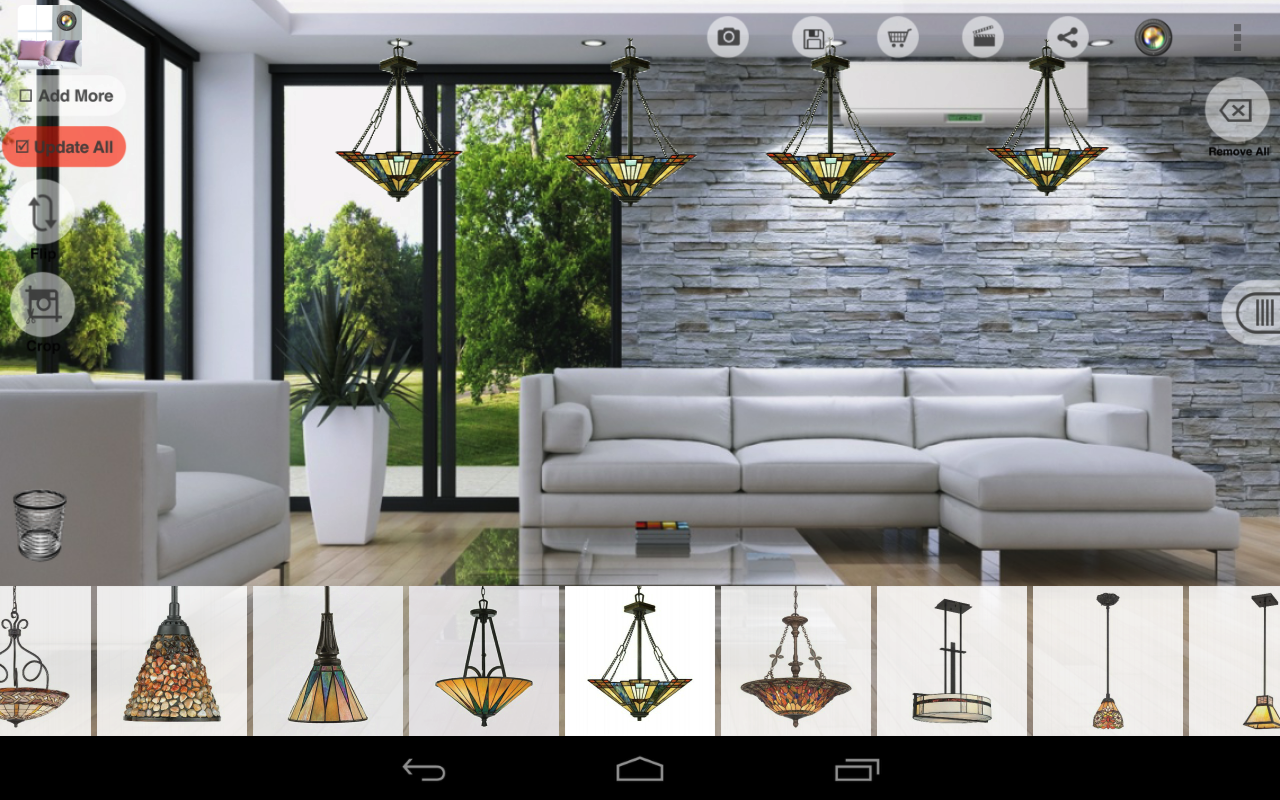 Interior design app android - Virtual Home Decor Design Tool Android Apps On Google Play
