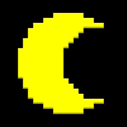 ワンナイト人狼GMツール(寄付版) 娛樂 App LOGO-硬是要APP