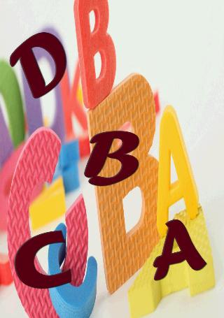 Kids Knowledge Bank Beta