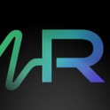 Romplr: Remix icon