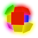 !3D Bubble Breaker icon