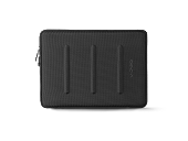 Booq Viper Hardcase for Chromebook Pixel