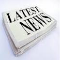 Delhi News logo
