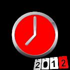 Midnight Countdown icon