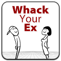 Whack Your EX icon